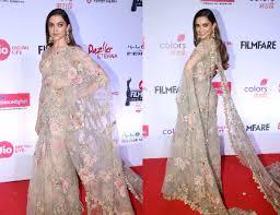 famous fashion designers latest trending designs u0026 fashion