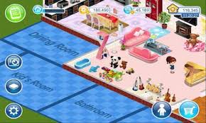 design this home mod apk my home story for android free download my home story apk game