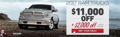 nissan altima for sale huntsville al landers mclarty dodge chrysler jeep ram dealership huntsville