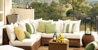 Outdoor Pillows Target by Furniture Outdoor Cushions Stunning Outdoor Furniture Cushions