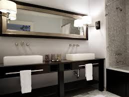 Large Bathroom Mirrors Ideas Bathroom Vanities And Mirrors 128 Fascinating Ideas On Bathroom