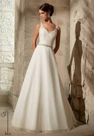 aline wedding dresses 33 trendiest a line wedding dresses everafterguide