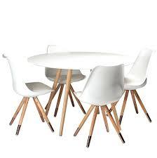 table cuisine la redoute fabulous la redoute chaises salle a manger table de cuisine