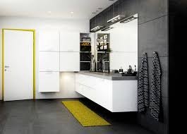 yellow bathroom decorating ideas decorations modern bathroom decoration ideas with black