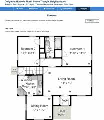 Floor Planning Websites 100 Derksen Building Floor Plans Pictures On Portable