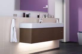 Contemporary Bathroom Lighting Led Light Fixtures Tips And Ideas For Modern Bathroom Lighting