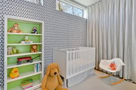 10 gender neutral nursery decorating ideas hgtv u0027s decorating