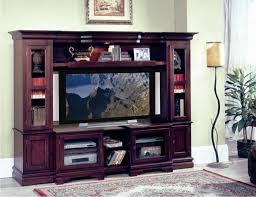 wall units stunning flat screen tv wall units fascinating flat