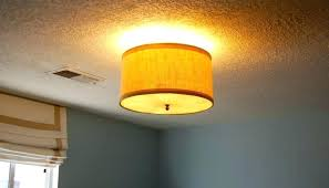 plastic ceiling light covers light fixture cover drum shade light fixture plastic ceiling light