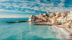 Beautiful Places On Earth by Beautiful Places On Earth The Cinque Terre View Wallpaper
