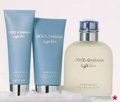 light blue men s cologne 220 best colognes images on pinterest men s cologne lotions and