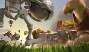 image clash of clans xbow october 2016 balancing u0026 update news clash of clans