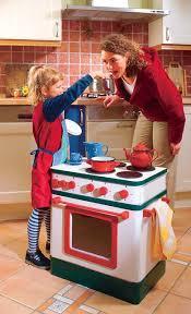 kinderküche bauen kinderküche selber bauen selbst de