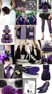 Classy Halloween Wedding by Paper Doll Romance 10 01 2010 11 01 2010