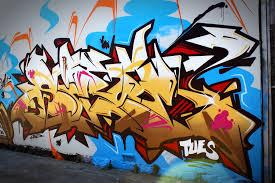 Graffiti Art Home Decor Graffiti Wall Art Ideas Image Gallery Hcpr