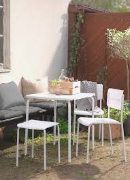 socker greenhouse ikea garden tables uk table and armchairs from ikea garden indoor