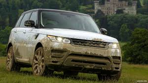 land rover autobiography white 2014 range rover sport autobiography fuji white off road hd