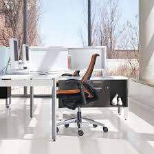 Open Plan Office Furniture by Open Plan Office Furniture U2013 Office Furniture Solutions