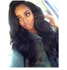 black hairstyles weaves 2015 35 simple but beautiful weave hairstyles for black women hairstylo