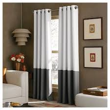 Dorm Room Window Curtains 83 Best Curtains Images On Pinterest Curtains Dorm Room And