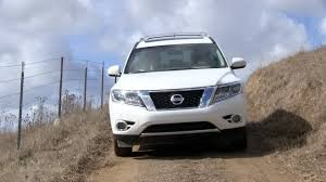 nissan pathfinder all wheel drive 2013 nissan pathfinder everything you wanted to know about the