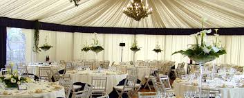 Wedding Decor Rental Wedding Décor Rentals Decorations Syracuse Ny