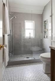 183 best vintage inspired bathroom images on pinterest home