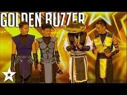 fb vote now asia got talent adem dance crew wins golden buzzer on asia s got talent 2017 got