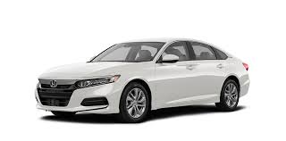 2018 honda accord vs civic model comparison review warner robins ga
