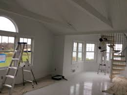 interior home improvement interior home improvement painting the htons ny