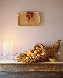 113 best thanksgiving images on centerpieces table