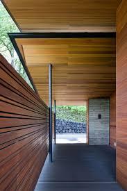 home design degree house in asamayama by kidosaki architects studio
