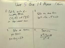 100 pdf holt algebra 2 are you ready answers algebra
