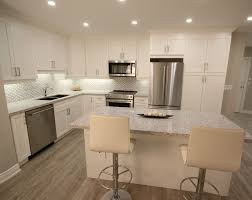 Kitchen Cabinets Burlington Ontario by Burlington Kitchen Renovator