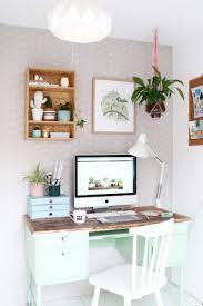 Beautiful Desk Accessories Office Desk Decor Beautiful Magnificient Fice Desk
