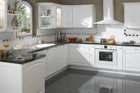 casanaute cuisine cuisine conforama blanc cuisine conforama de couleur blanche