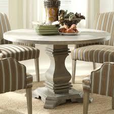 42 inch round pedestal table 42 inch round pedestal dining table furniture bayberry inch round
