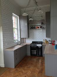 kitchen b and kitchens modern on kitchen pertaining to it santini