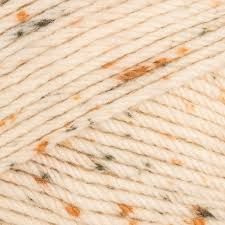 sirdar yarn u0026 wool loveknitting