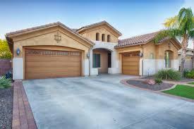 garage doors gilbert az 2508 e lodgepole drive gilbert az 85298 mls 5647639