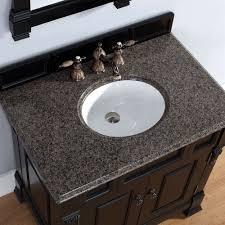 48 Bathroom Vanity With Granite Top by Wonderful 36 Bathroom Vanity With Granite Top For 30 Bath 48 Inch
