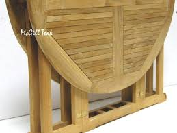 folding patio dining table patio ideas folding round patio dining table small round folding