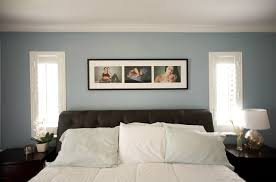 wall decor for master bedroom photos and video