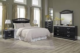 Mirror Bed Frame New Mirror Bed Frame Mirror Ideas Design Of Mirror Bed Frame