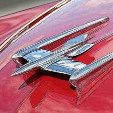 oldsmobile rocket 88 reto futurism wheels and cars