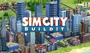 simcity apk simcity buildit mod apk mega mod v1 10 11 40146 android