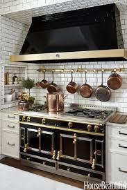 8 kitchen tips from restaurant pros rebekah zaveloff designs a