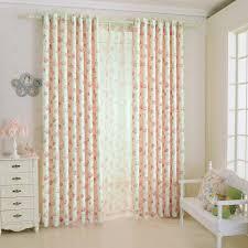 aliexpress com buy short window curtains for bedroom window