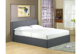 Tesco Bed Frames Boxspringbett King Size Andaluciapeople