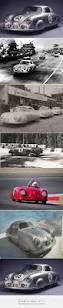 porsche gmund les 186 meilleures images du tableau porsche 356 sl le mans coupe